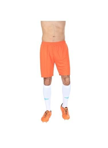 Sportive Şort Oranj